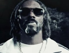 Snoop Lion ft. Miley Cyrus: Ashtrays and Heartbreaks (Music Video)