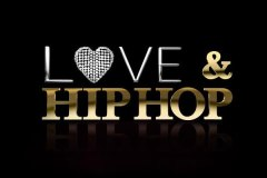 VH1's Love & Hip Hop