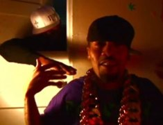 Redman: Branson Branson (Music Video)