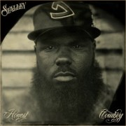 Download: Stalley - Honest Cowboy (Mixtape)