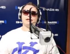 Scott Storch Talks Ex-Girlfriends: Lil Kim, Kim Kardashian, Paris Hilton