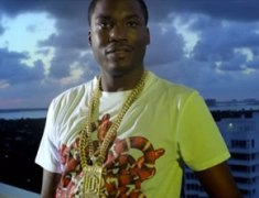 Meek Mill - Levels (Music Video)
