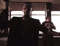 Tech N9ne ft. Liz Suwandi & Tyler Lyon - Love 2 Dislike Me (Music Video)