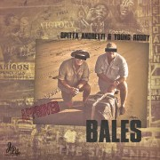 Download: Curren$Y & Young Roddy - Bales (Mixtape)