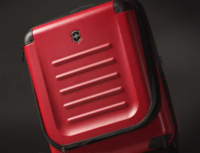 Victorinox Spectra 2.0 Luggage Collection