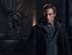 Movie Trailers: I, Frankenstein