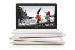 HP Chromebook11