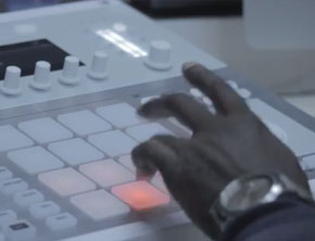 Havoc (Mobb Deep) Previews The Infamous Producer Kit