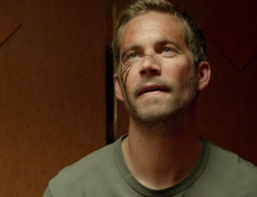 Brick Mansions (Official Trailer)