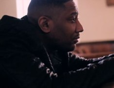 Maino - Tupac Problems (Music Video)