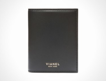 Vianel Folding Wallets Collection