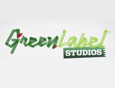 Green Label Studios