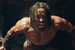 Hercules (Official Trailer)