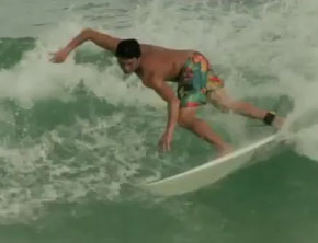 Vast 2014 Boardshort Collection