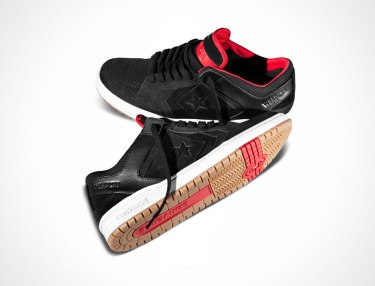 Converse CONS Weapon Skate