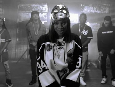 BET Cyphers: Lil Mama, Dee-1, Logic & Troy Ave