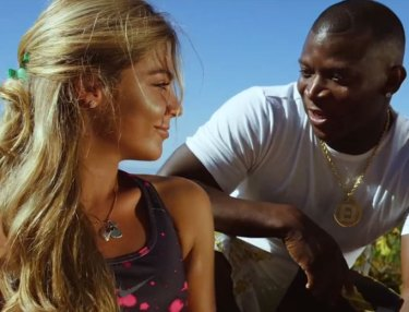 O.T. Genasis ft. Lil Wayne - Do It (Video)