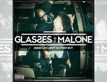 Glasses Malone - Glass House 2