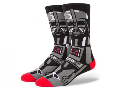 Stance x Star Wars 2015 Socks