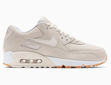 Nike Air Max 90 Phantom