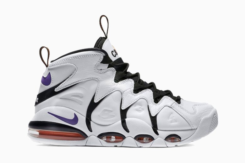 Nike Air Max CB34 Home