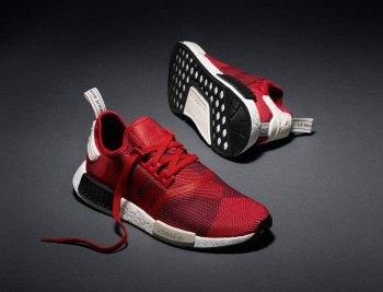 NMD XR1 PK s32212 5 5 Walmart Cheap NMD XR1