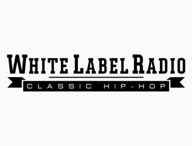 White Label Radio