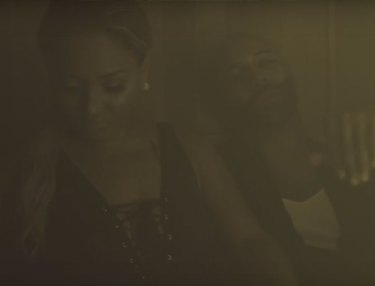 Joe Budden ft. Tory Lanez & Fabolous - Flex (Video)