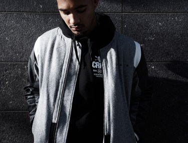Crooks & Castles Holiday 2016 Lookbook