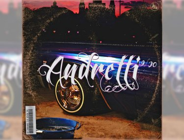 Curren$y - Andretti 9/30 mixtape