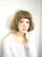 036c_1108_ike_a