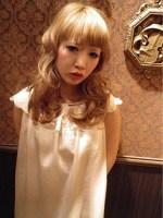 akane-polo_2012_018