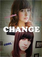 change-bt