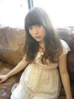 071e_1205_ike_a