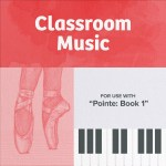 cover_Pointe_Music1