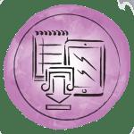 Icons_Suites_Level2