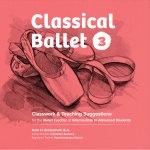 Classical Ballet 3 Curriculum