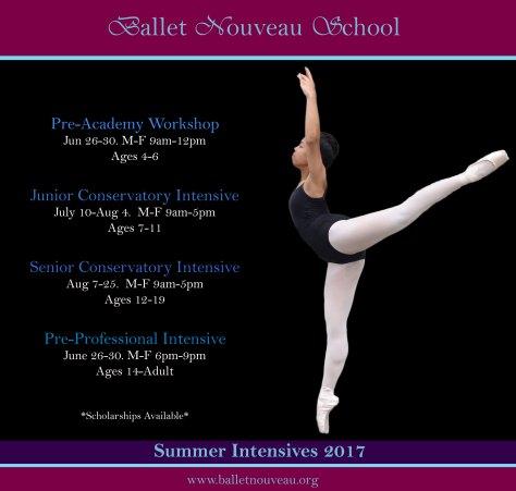 summer-intensive-2017