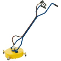 Patio Power Washer Attachment | Cleaning & Maintenance