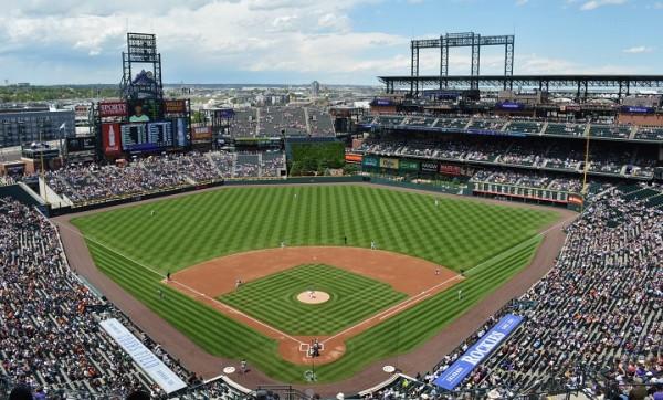 University Of Miami Wallpaper Hd National League Ballparks Ballparks Of Baseball Your