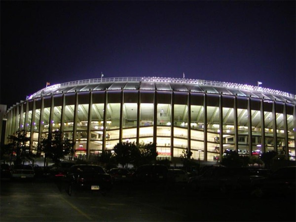Arsenal Wallpaper 3d Veterans Stadium History Photos And More Of The