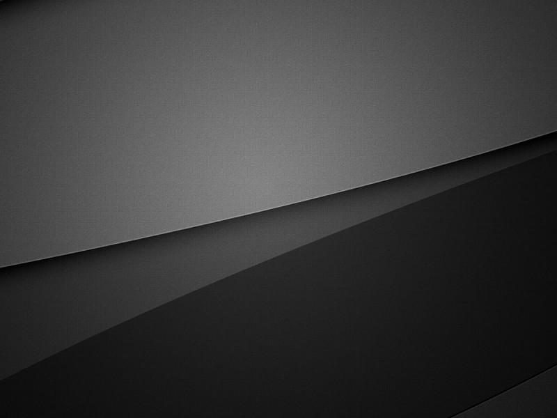 Grey Powerpoint Background 06965 - Baltana