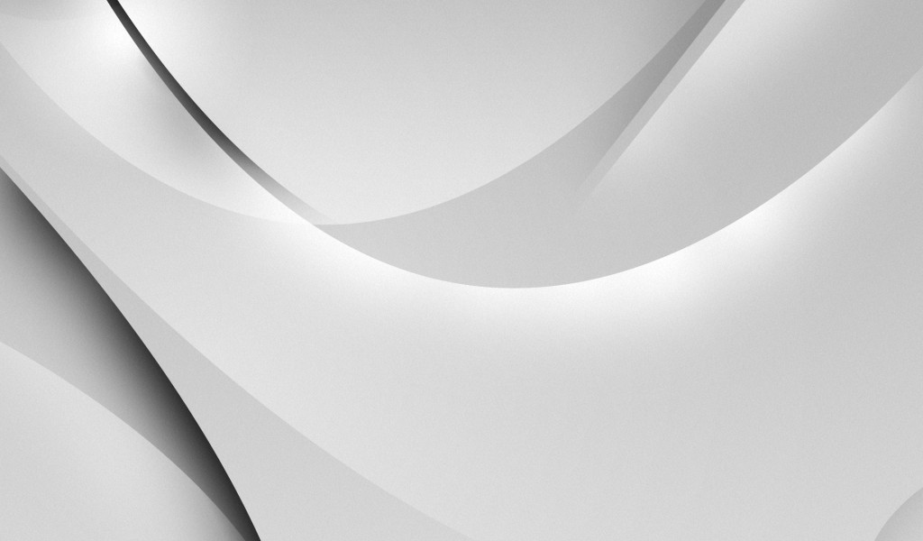 Grey Powerpoint Background Wallpaper 06963 - Baltana