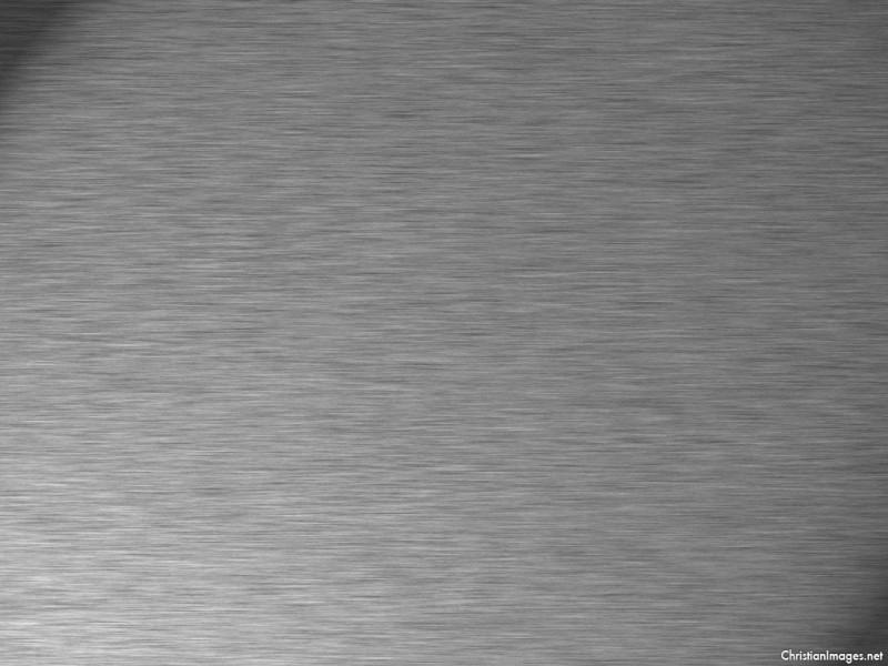 Grey Powerpoint Background Widescreen Wallpapers 06964 - Baltana