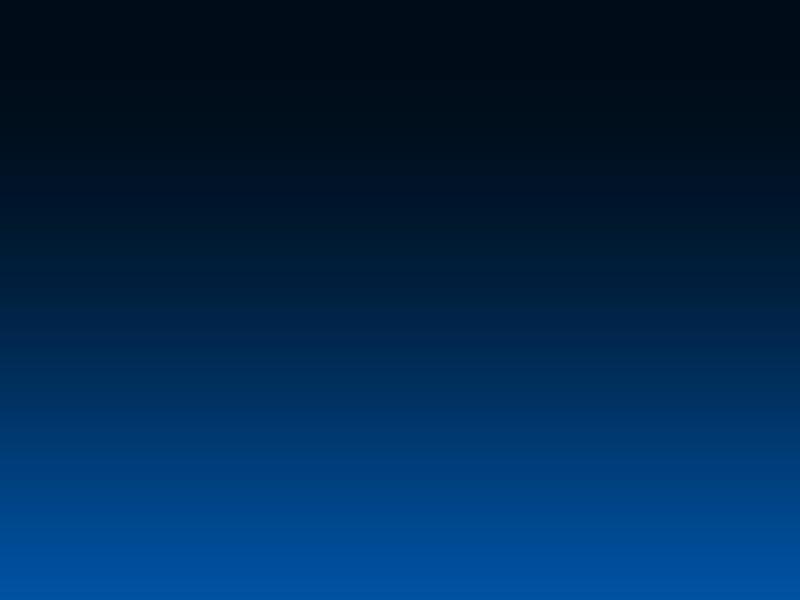 Dark Blue Powerpoint Background HD Images 06808 - Baltana