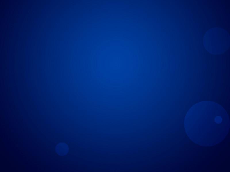 Dark Blue Powerpoint Background Widescreen Wallpapers 06815 - Baltana