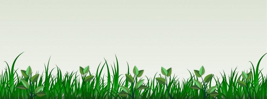 Nature Powerpoint Background Desktop Wallpaper 07084 - Baltana - nature powerpoint