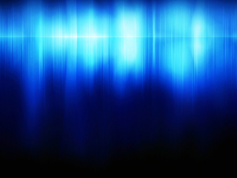 Dark Blue Powerpoint Background Wallpaper 06814 - Baltana