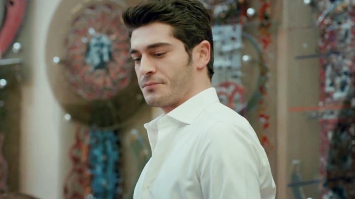 Love Quotes Wallpapers For Free Download Burak Deniz Actor Wallpaper 11906 Baltana