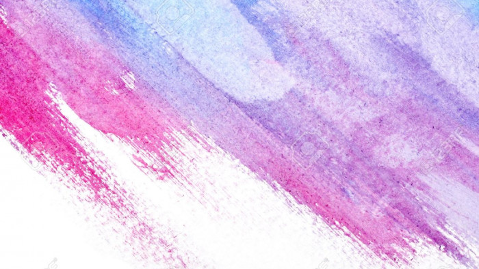 Hd Wallpapers For Mobile Free Download 480x800 Watercolor Background Hd Wallpapers 14636 Baltana